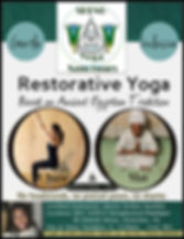 Shenu Yoga Sanctuary in Blu Lotus ad.jpg