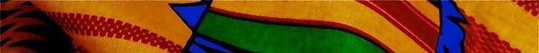 Kente cloth3-edit_edited_edited.jpg