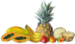 fruit-4138900_960_720.png