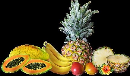 fruit-4138900_960_720.png