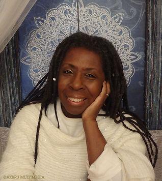 Queen Mother Imakhu_promo_blue-silver ba
