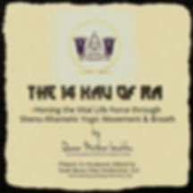 14 Kau of Ra video title page.jpg