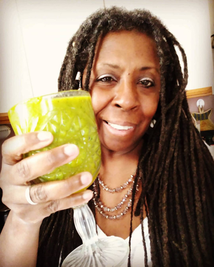 Queen Mother Imakhu_green smoothie.jpg