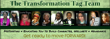 Transformation Tag Team collage banner-f