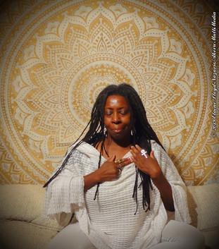 Queen Mother Imakhu_meditation.jpg