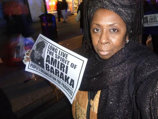 Queen Mother Imakhu_Long Live Spirit of