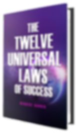 Twelve Universal Laws of Success2 - Herb