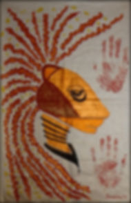Sekhmet by Queen Mother Imakhu.jpg