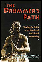 the drummers path book cover.jpg