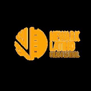 Newark Latino Film Festival LOGO PNG.png