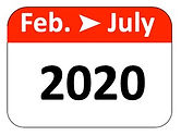 Calendar date_edited.jpg