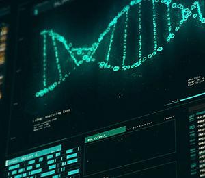 Genomique.jpg