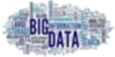 big-data_words.jpg