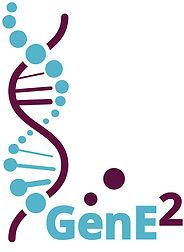 Logo_GenE2_V3.jpg