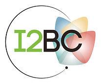 I2BC Logo.jpg