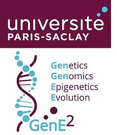 Logo_GenE2_V5_avec texte_EN.jpg