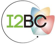 I2BC_Logo_modifié.jpg