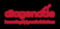 Diagenode_logo.png