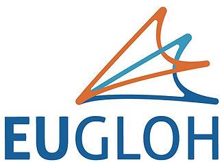 Logo_EUGLOH_2020.jpg