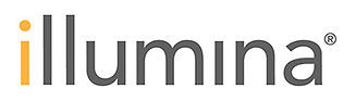 Illumina_logo.jpg