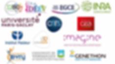 Logo partenaires_edited.jpg