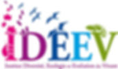 Logo IDEEV.jpg