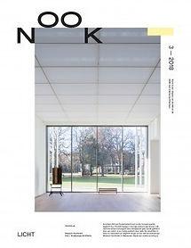 10654_7482_cover1_NOOK_3-1.jpg
