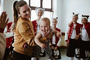 babybyann _monkaszwed-2.jpg