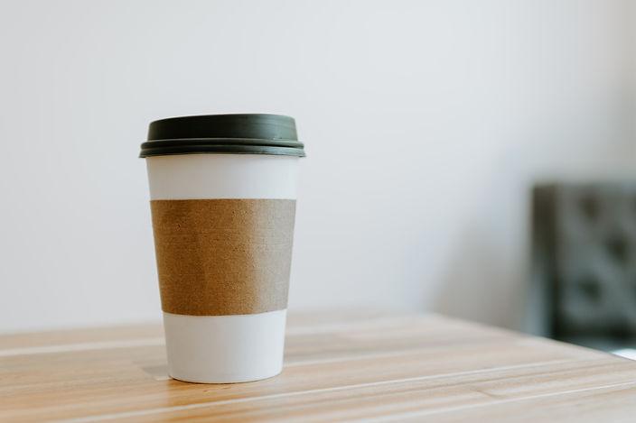 Bad Coffee.jpg