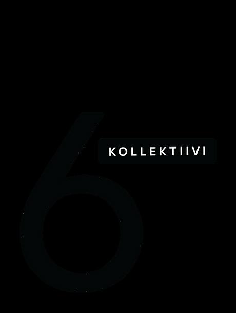 Logo_Hires_6Kollektiivi_black_6.png