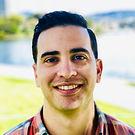 Zach Lebovitz
