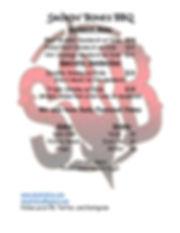 SMOKIN BONES Flyer.jpg