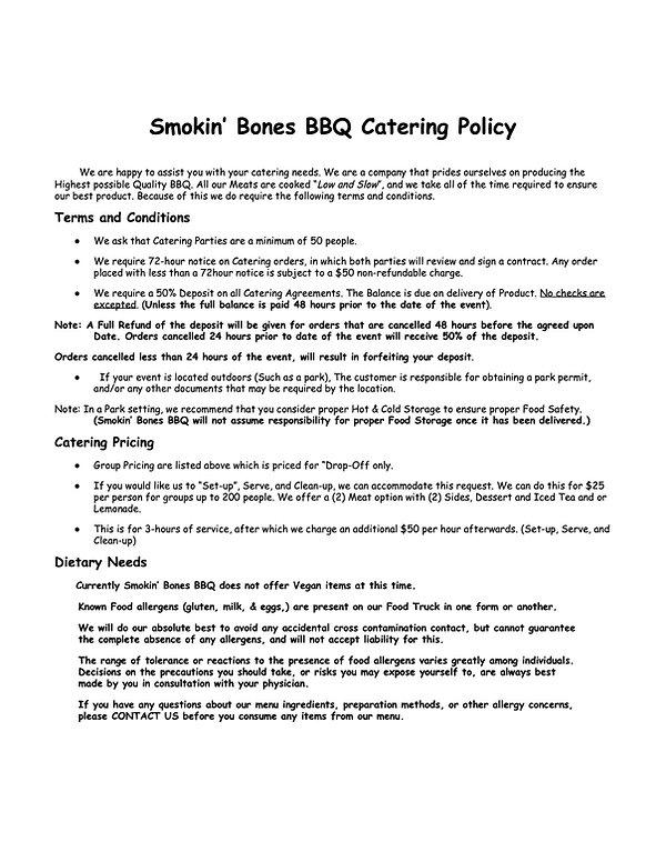 Smokin' Bones BBQ Catering-pic.jpg