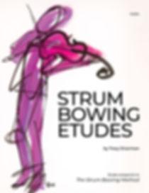 StrumEtudes_Cover-Violin-01.jpg