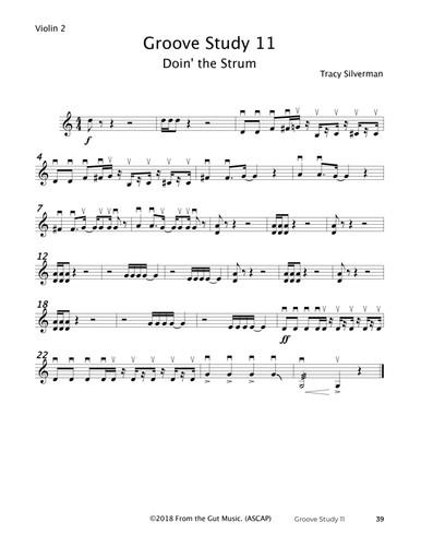 Violin2-39.jpg