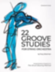 22GrooveStudies_Oct2019%20string%20orch_