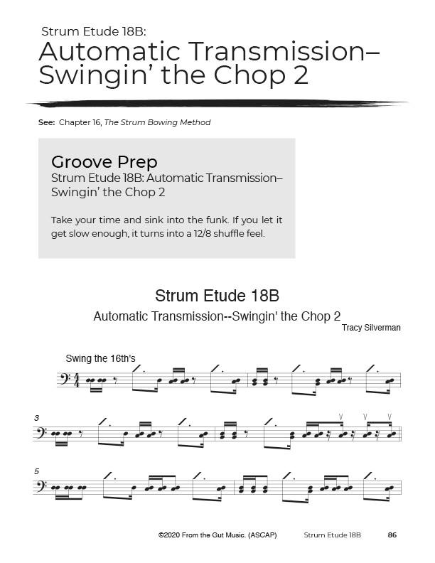 StrumEtudes-Cello-8.5x11-Print-91.jpg