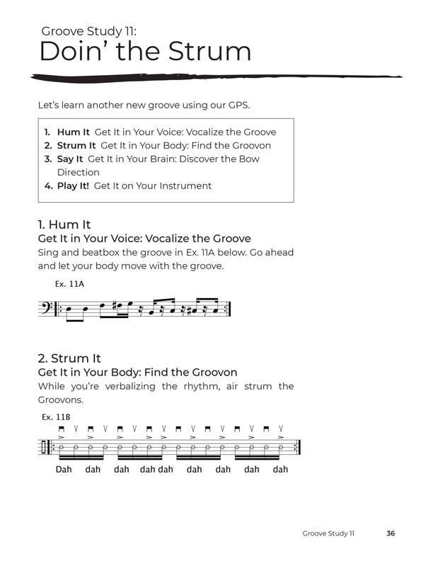 Cello-36.jpg