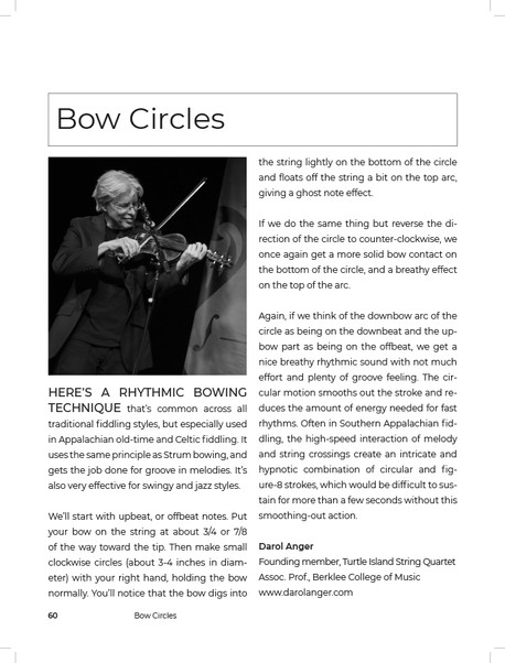 StrumBowing p.86