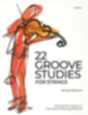 Violin2-Cover.jpg