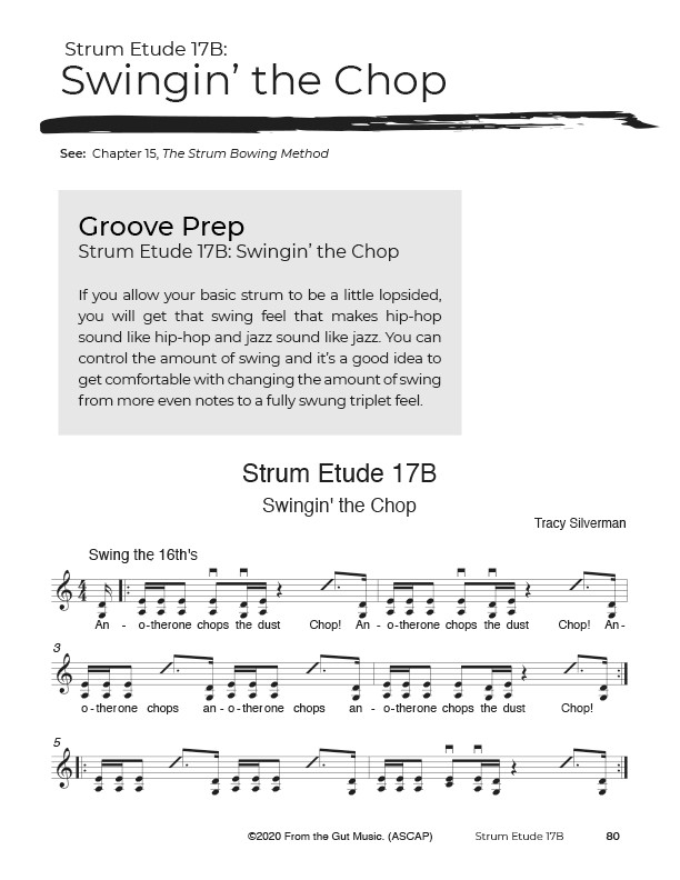 StrumEtudes-Violin-8.5x11-Print-85.jpg