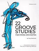 22GrooveStudies_Oct2019 string orch.jpg