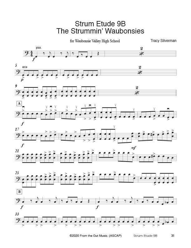 StrumEtudes-Cello-8.5x11-Print-36.jpg