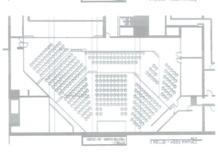 FloorPlay Floor Plan JPEG.jpg
