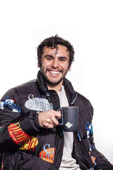 Roberto-3-2.jpg