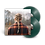 Thumbnail: Taylor Swift - 2x LP Evermore Album Deluxe Edition