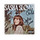Thumbnail: Sasha Sloan - CD Autografado Only Child