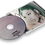 Thumbnail: Ariana Grande - CD Autografado Positions
