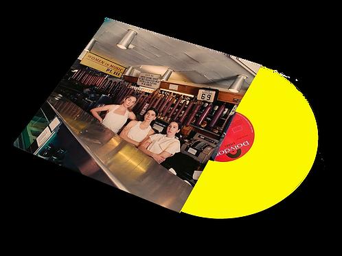 HAIM - 2x LP Women In Music Pt. III