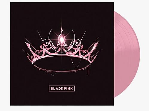 BLACKPINK - LP